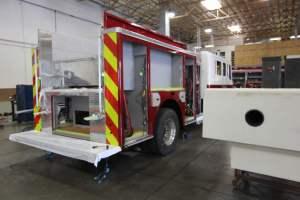 p-1728-el-centro-fire-department-2006-american-lafrance-eagle-refurbishment-003