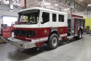 q-1728-el-centro-fire-department-2006-american-lafrance-eagle-refurbishment-001