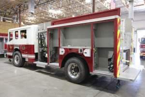 q-1728-el-centro-fire-department-2006-american-lafrance-eagle-refurbishment-002
