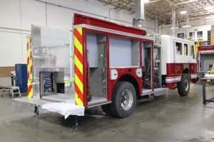 q-1728-el-centro-fire-department-2006-american-lafrance-eagle-refurbishment-03