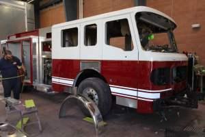 r-1728-el-centro-fire-department-2006-american-lafrance-eagle-refurbishment-001