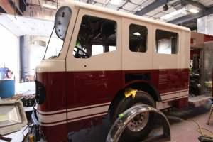 r-1728-el-centro-fire-department-2006-american-lafrance-eagle-refurbishment-003