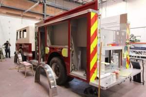 r-1728-el-centro-fire-department-2006-american-lafrance-eagle-refurbishment-004