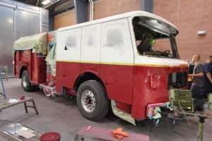 s-1728-el-centro-fire-department-2006-american-lafrance-eagle-refurbishment-001