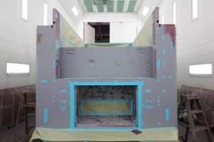 t-1728-el-centro-fire-department-2006-american-lafrance-eagle-refurbishment-005