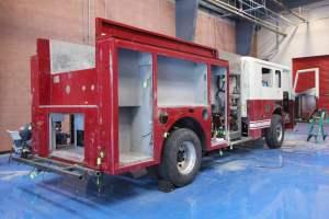 u-1728-el-centro-fire-department-2006-american-lafrance-eagle-refurbishment-001