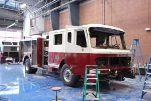 u-1728-el-centro-fire-department-2006-american-lafrance-eagle-refurbishment-02