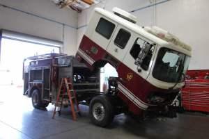 v-1728-el-centro-fire-department-2006-american-lafrance-eagle-refurbishment-001