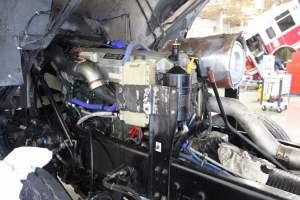 v-1728-el-centro-fire-department-2006-american-lafrance-eagle-refurbishment-004