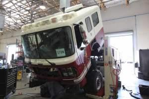 w-1728-el-centro-fire-department-2006-american-lafrance-eagle-refurbishment-001