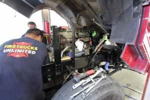 w-1728-el-centro-fire-department-2006-american-lafrance-eagle-refurbishment-003