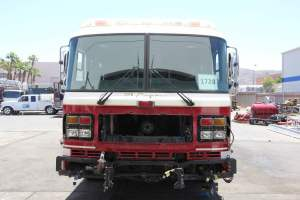 x-1728-el-centro-fire-department-2006-american-lafrance-eagle-refurbishment-001