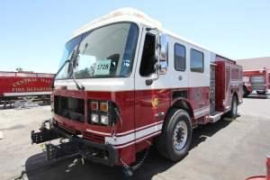 x-1728-el-centro-fire-department-2006-american-lafrance-eagle-refurbishment-002