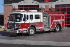 z-1728-el-centro-fire-department-2006-american-lafrance-eagle-refurbishment-001