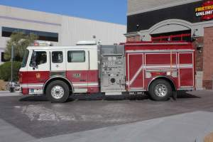 z-1728-el-centro-fire-department-2006-american-lafrance-eagle-refurbishment-005