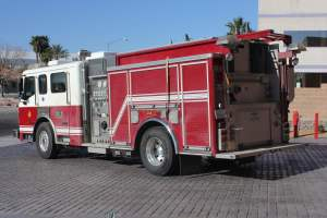 z-1728-el-centro-fire-department-2006-american-lafrance-eagle-refurbishment-006