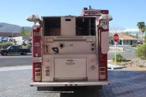 z-1728-el-centro-fire-department-2006-american-lafrance-eagle-refurbishment-007