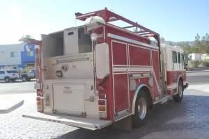 z-1728-el-centro-fire-department-2006-american-lafrance-eagle-refurbishment-008