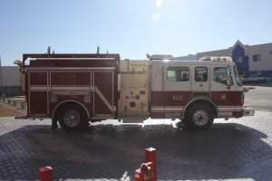 z-1728-el-centro-fire-department-2006-american-lafrance-eagle-refurbishment-009