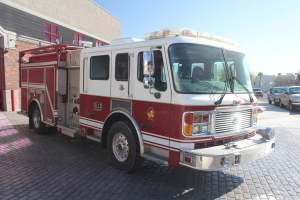 z-1728-el-centro-fire-department-2006-american-lafrance-eagle-refurbishment-010