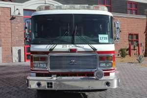 z-1728-el-centro-fire-department-2006-american-lafrance-eagle-refurbishment-011