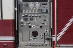 z-1728-el-centro-fire-department-2006-american-lafrance-eagle-refurbishment-012