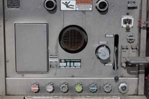 z-1728-el-centro-fire-department-2006-american-lafrance-eagle-refurbishment-015