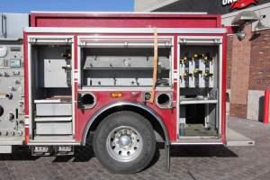 z-1728-el-centro-fire-department-2006-american-lafrance-eagle-refurbishment-016