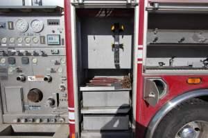 z-1728-el-centro-fire-department-2006-american-lafrance-eagle-refurbishment-017