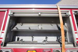 z-1728-el-centro-fire-department-2006-american-lafrance-eagle-refurbishment-018