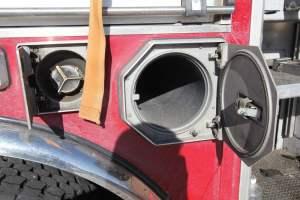 z-1728-el-centro-fire-department-2006-american-lafrance-eagle-refurbishment-020