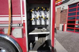 z-1728-el-centro-fire-department-2006-american-lafrance-eagle-refurbishment-021