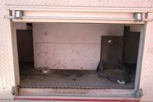 z-1728-el-centro-fire-department-2006-american-lafrance-eagle-refurbishment-022