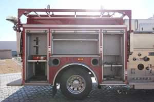 z-1728-el-centro-fire-department-2006-american-lafrance-eagle-refurbishment-023