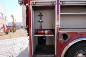 z-1728-el-centro-fire-department-2006-american-lafrance-eagle-refurbishment-024