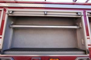 z-1728-el-centro-fire-department-2006-american-lafrance-eagle-refurbishment-025