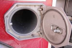 z-1728-el-centro-fire-department-2006-american-lafrance-eagle-refurbishment-027