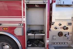 z-1728-el-centro-fire-department-2006-american-lafrance-eagle-refurbishment-028