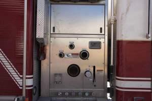 z-1728-el-centro-fire-department-2006-american-lafrance-eagle-refurbishment-029