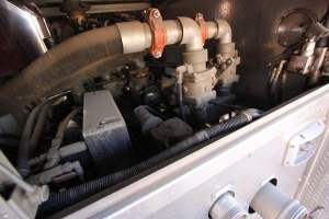 z-1728-el-centro-fire-department-2006-american-lafrance-eagle-refurbishment-033