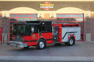 d-1729-buckeye-valley-fire-district-2006-hme-pumper-refurbishment-007