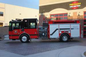 d-1729-buckeye-valley-fire-district-2006-hme-pumper-refurbishment-011