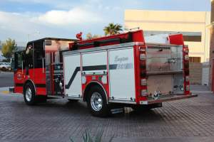 d-1729-buckeye-valley-fire-district-2006-hme-pumper-refurbishment-014
