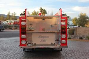 d-1729-buckeye-valley-fire-district-2006-hme-pumper-refurbishment-015