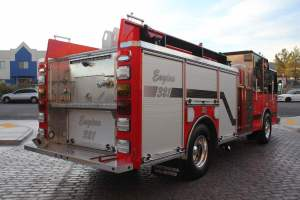 d-1729-buckeye-valley-fire-district-2006-hme-pumper-refurbishment-017