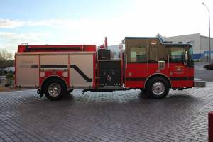 d-1729-buckeye-valley-fire-district-2006-hme-pumper-refurbishment-018