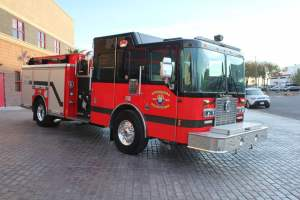 d-1729-buckeye-valley-fire-district-2006-hme-pumper-refurbishment-020