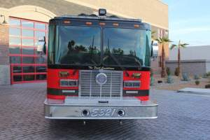 d-1729-buckeye-valley-fire-district-2006-hme-pumper-refurbishment-022