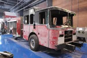 r-1729-buckeye-valley-fire-district-2006-hme-pumper-refurbishment-001