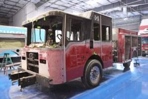 r-1729-buckeye-valley-fire-district-2006-hme-pumper-refurbishment-002